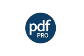 pdfFactory Pro 7.44 / FinePrint Pro 10.44
