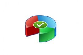 分区助手技术员版v9.4.0 特别版