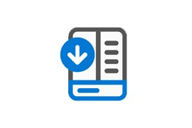 StartAllBack(开始菜单增强工具) v2.9.55 破解版[适用Win11]