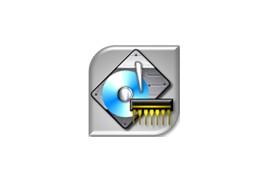 Primo Ramdisk Server Edition 5.6完美注册版