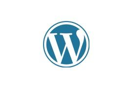 WordPress主题CorePress v5.5