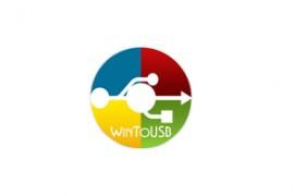 Hasleo WinToUSB v5.8   WinToHDD v5.0