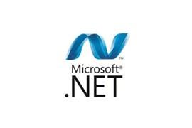 微软.NET离线运行库合集 v2021.09.18