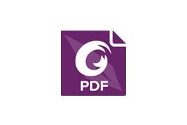 Foxit PhantomPDF Business 11.0.1.49938破解版