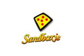 沙盘Sandboxie(沙盒) v5.48.5官方免费版