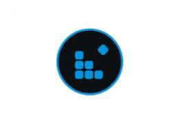 IObit Smart Defrag Pro (v7.1.0.71) 磁盘碎片整理破解版