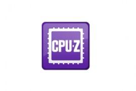 CPU-Z v1.97 简体中文版绿色单文件