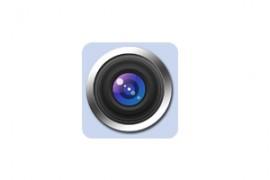 SmartPSS-TPC 2.03.1.15大华体温摄像头客户端独立版