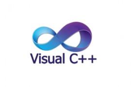 Visual C++ 运行库合集完整版21年1月版v43