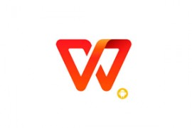 Android WPS Office v14.9.1解锁高级版