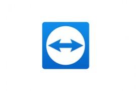 远程控制软件 TeamViewer v15.15.5 特别版