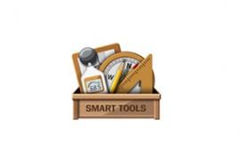 智能工具 Smart Tools v19.1 Pro 解锁专业版