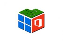 HEU KMS Activator v24.1.0 (windows+office激活工具)