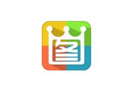 2345看图王 v10.7.0.9662 去广告绿色纯净版-强烈推荐