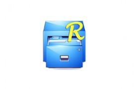 Root Explorer v4.9.1 付费版及去广告本地版