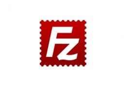 开源FTP工具 FileZilla Pro v3.55.1