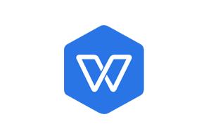 WPS 2019 Pro11.8.2.9067 直装去广告破解版