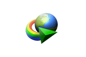 (IDM下载器)Internet Download Manager 6.38.16