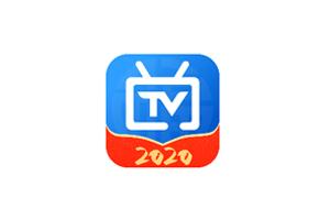 Android 电视家v3.5.8 去广告版