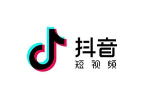Android 抖音短视频v15.4.0 去广告版