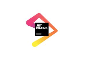 JetBrains 2020.3 通杀补丁JetBrains通用注册机