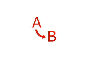 XReplace(超级字符串批量替换工具) v4.35 破解版