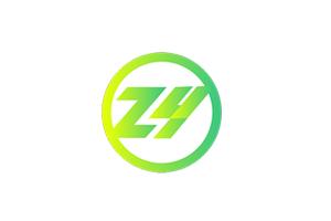 ZY Player v2.7.5 PC版 | 全网影视免费资源播放器