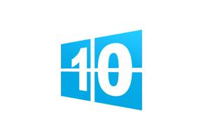 Windows 10 Manager v3.4.2.0 绿色特别版