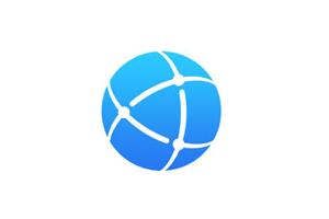 华为浏览器 PC 版(11.0.2.302)