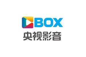 CCTV央视影音PC版客户端 v4.6.7.1去除广告绿色版