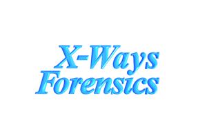 X-Ways Forensics 20.1 SR-4 解锁全功能版