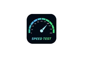 Ookla Speedtest v4.5.27 解锁免广告高级版