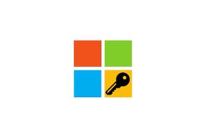 AAct v4.2.1 | AAct Network v1.1.8汉化版 (Windows激活工具)