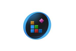 IObit Smart Defrag Pro (v6.6.5.19)磁盘整理便携版