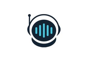 音效增强虚拟声 FxSound 2 Pro 1.1.0.0 x64-非常推荐