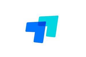 ToDesk 2.0.7(Beta)个人免费 安全流畅的远程控制软件