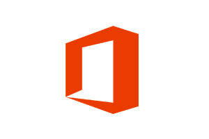 Office 2021(13901.20230) 预览版 离线安装版