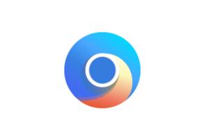 LBX CentBrowser增强版 v1.1百分浏览器增强版