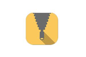 Android 解压缩全能王 v3.9.2 高级版