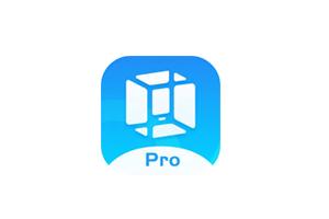Android VMOS Pro(安卓虚拟机) v1.1.44 破解版