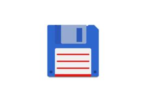 文件管理软件 | Total Commander 中文增强版