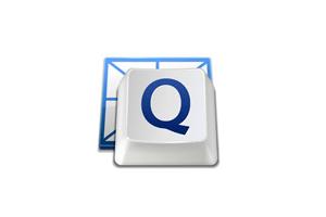 QQ拼音输入法经典无广告v4.7版优化版