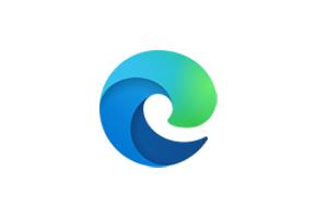 Microsoft Edge 90.0.818.39 便携增强版-非常推荐
