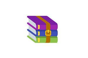 WinRAR v6.0 正式版 安装版&便携版