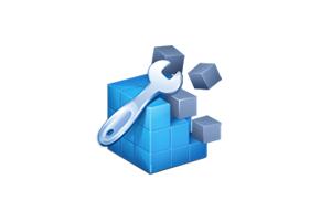Wise Registry Cleaner v10.3.3.692 注册表优化工具绿色破解版
