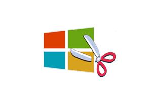 【不忘初心】Windows10 20H2 (19042.685) 精简版五合一