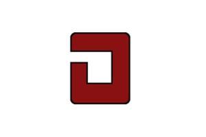 OCCT(系统检测工具)v7.2.3 单文件版