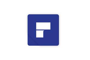 万兴PDF专家(PDFExpert) 8.0.6.222 绿色版v2