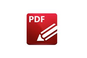 PDF-XChange Editor Plus 8.0.341.0 便携版
