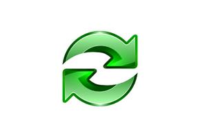 FreeFileSync(文件夹比较同步)v11.5